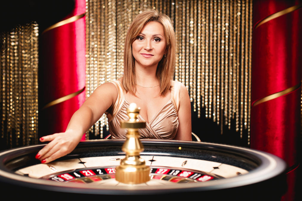 Points You Need To Understand About Online Casino